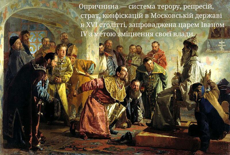 ЕС планирует дискуссию о России, для этого нужно знать видение Киева, - глава МИД Латвии - Цензор.НЕТ 6778