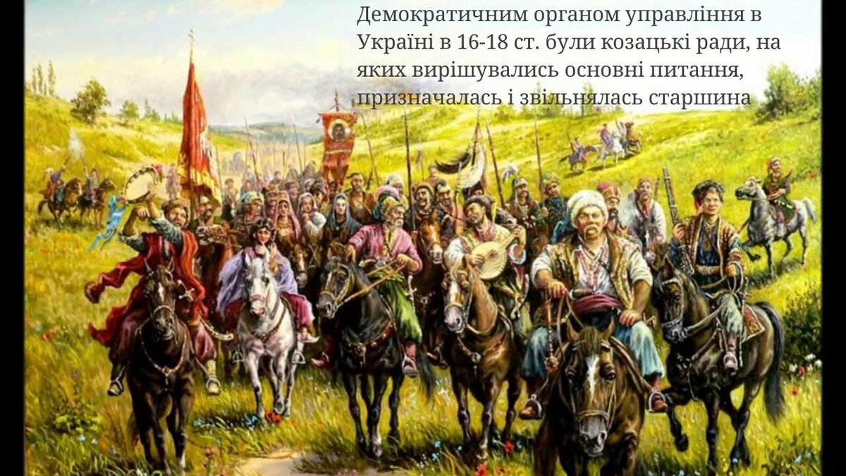 ЕС планирует дискуссию о России, для этого нужно знать видение Киева, - глава МИД Латвии - Цензор.НЕТ 8978
