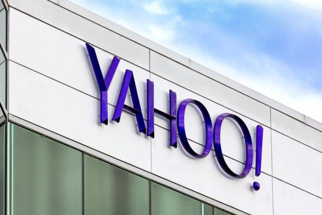 Bing and Yahoo went down but hackers weren't to blame