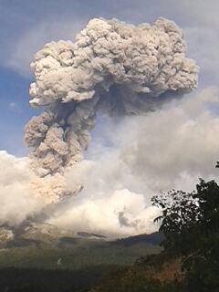 Volcanes 2015 B6b2tQ-CMAAcS0f