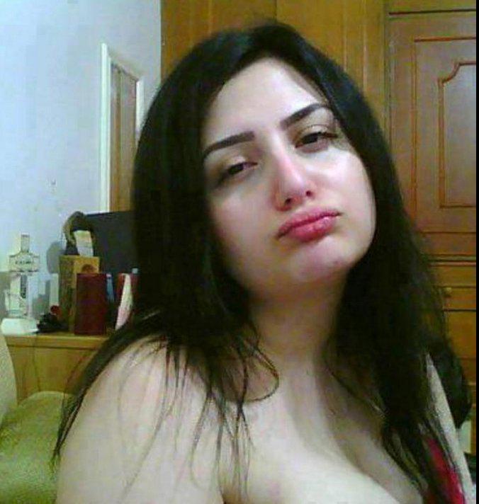 escort me sex arabic