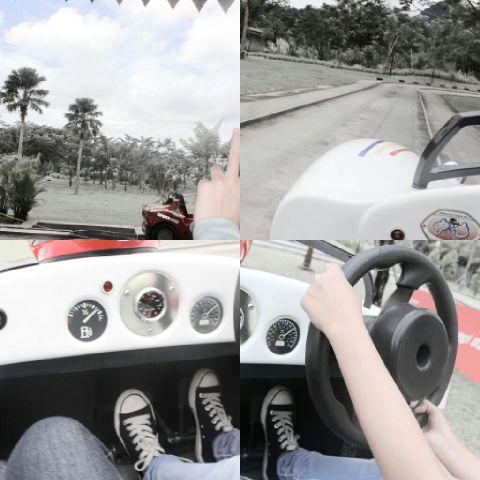 MEGASR DRIVER FOR MAC DOWNLOAD