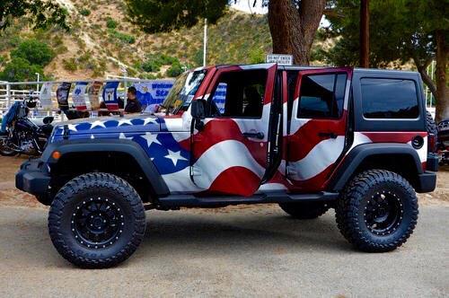 jeep usa jeepusa twitter