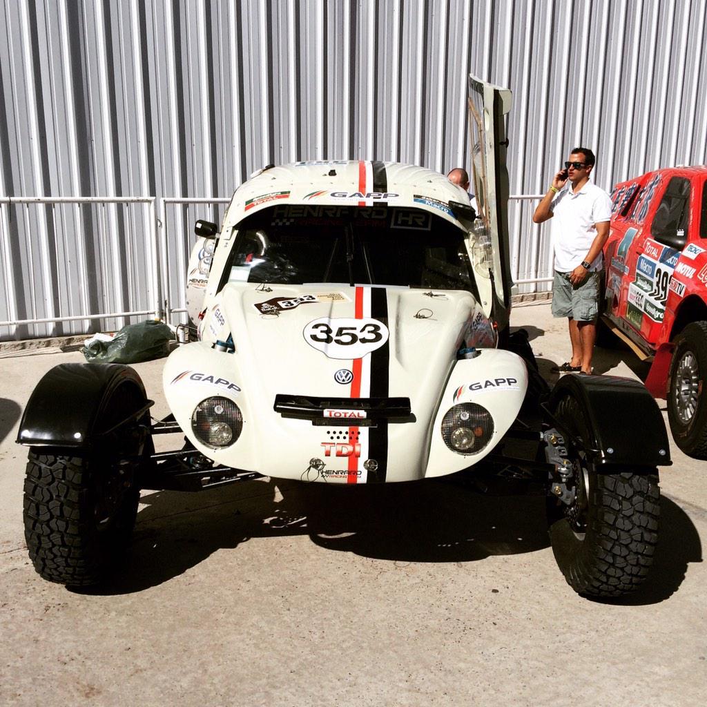 2015 Rallye Raid Dakar Argentina - Bolivia - Chile [4-17 Enero] - Página 5 B6bxMdAIEAAo7NK