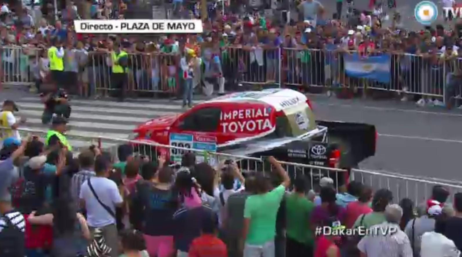 2015 Rallye Raid Dakar Argentina - Bolivia - Chile [4-17 Enero] - Página 6 B6c-AEcCQAAdEVx