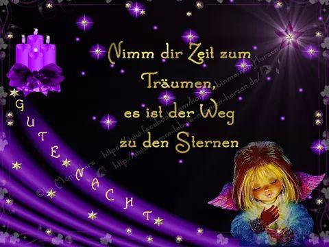 Suse On Twitter Ich Wünsche Euch Allen Einen Schönen Abend