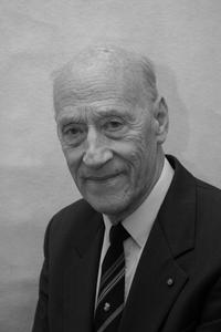 RIP Per-Olof Åstrand (1922-2015): Pioneer and legend in the field of exercise physiology who will never be forgotten. http://t.co/Vg7tPoi2yF