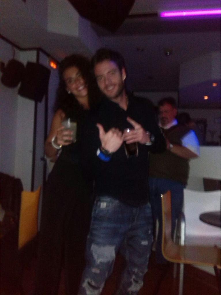 Fotos Quedada Noe y Aless Valencia 29 de noviembre de 2014 - Página 3 B6cQKOTCIAAWsAF