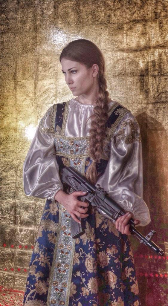 домик кто такая катасонова мария владимировна фото девушка простая