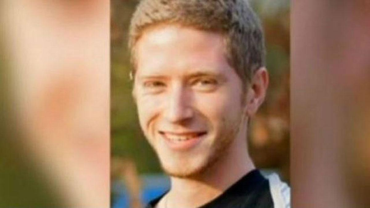 #BREAKING: Body pulled from Schuylkill River believed to be Shane Montgomery: http://t.co/NwyR47dhjy http://t.co/U8vCsSPhOn