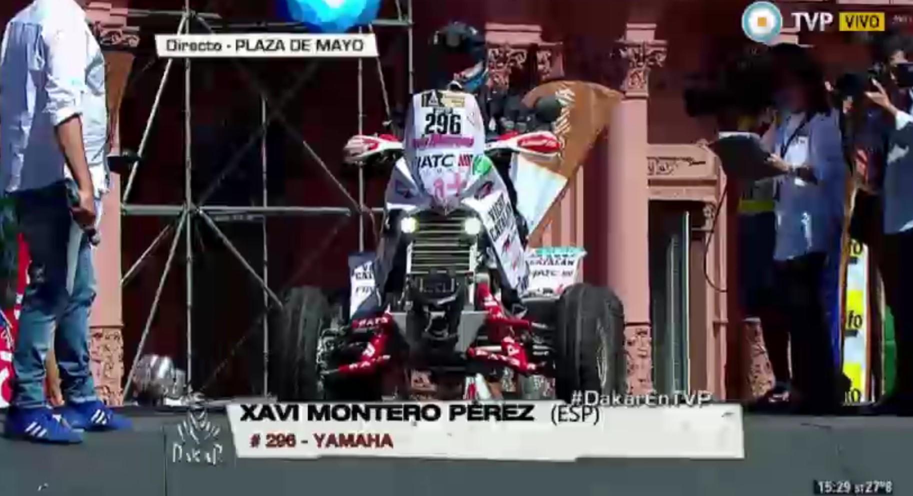 2015 Rallye Raid Dakar Argentina - Bolivia - Chile [4-17 Enero] - Página 5 B6cg6IqIMAER0Hy