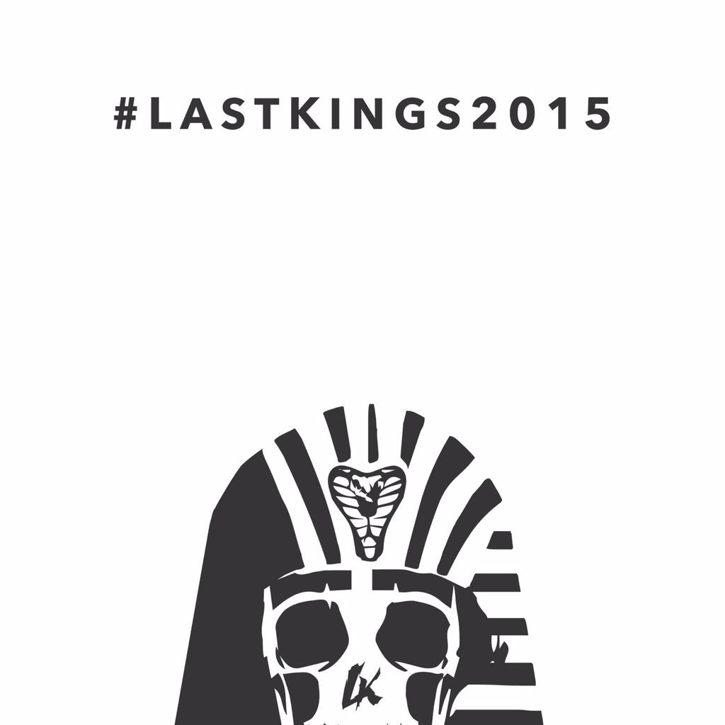 """last kings on twitter: """"•2015 collection logo• http://t/jxowutbtbr"""""""