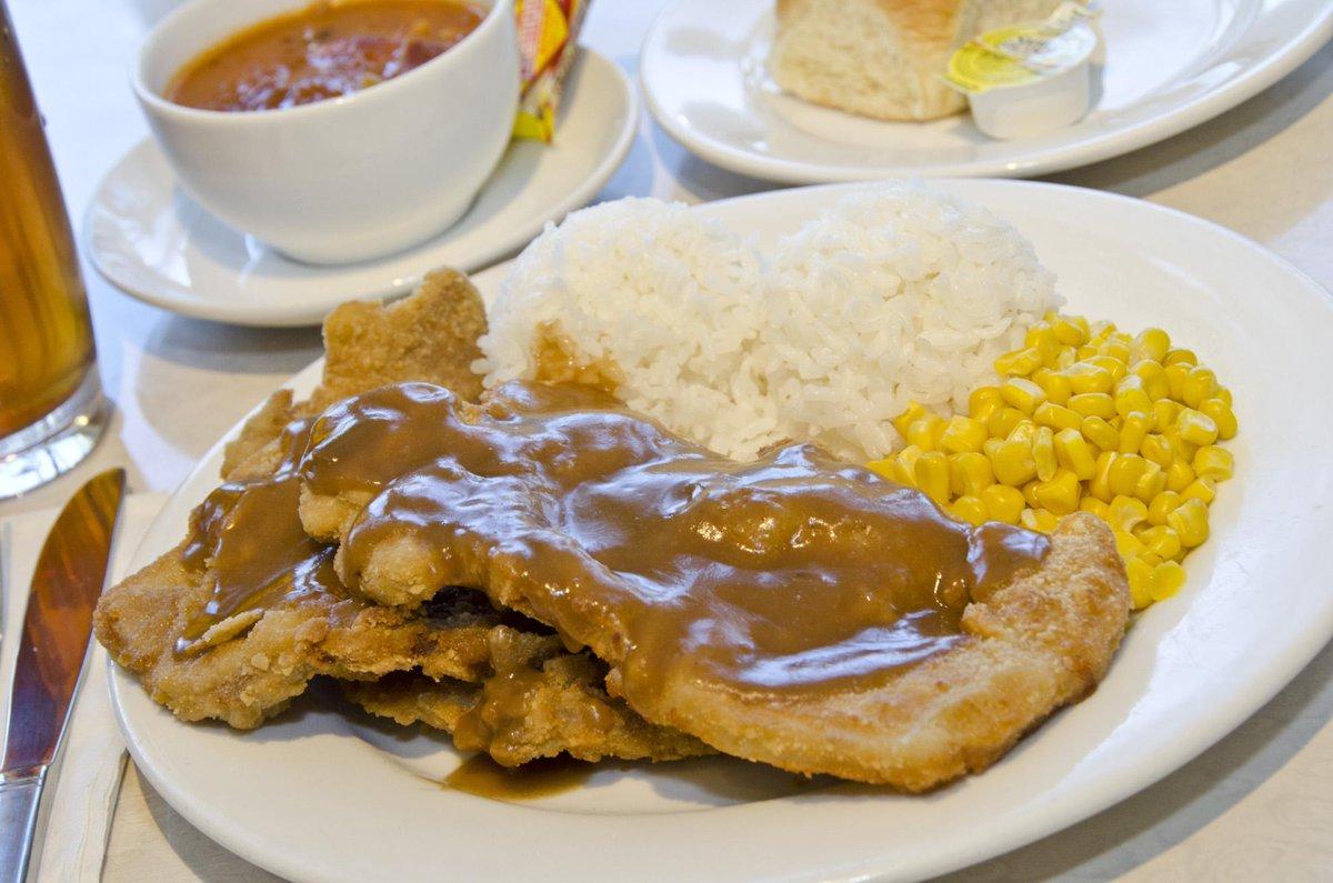 "Zippy's Restaurants on Twitter: ""TODAY'S SPECIALS - Roast Turkey, Sweet&Sour Spareribs, Pork Cutlet, Hawaiian Stew, Chicken Curry #nextstopzippys http://t.co/DxDMMNgGeF"""