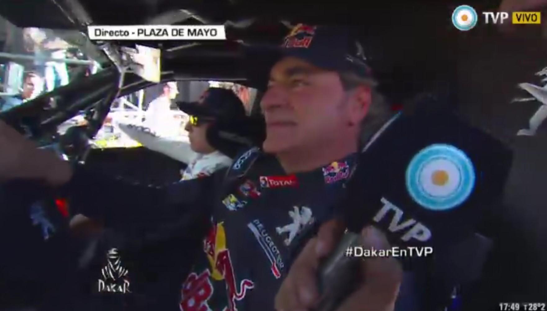 2015 Rallye Raid Dakar Argentina - Bolivia - Chile [4-17 Enero] - Página 6 B6dBEygCAAA_4dA