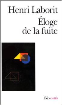 book Заметки по информатике и математике. Вып.