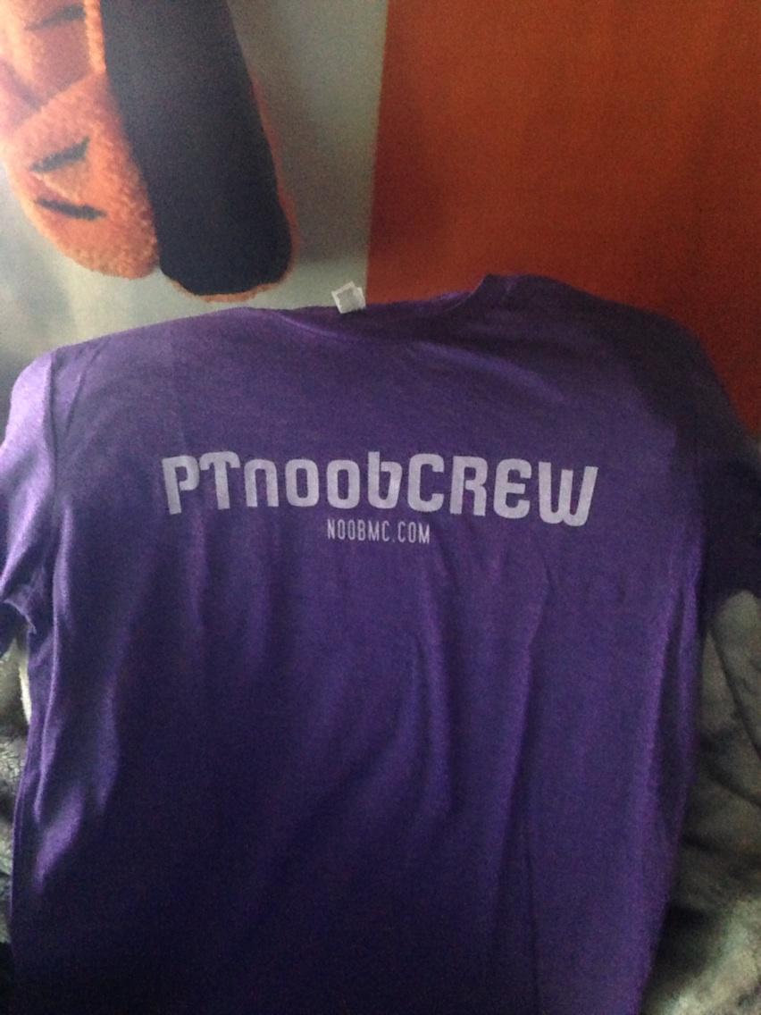 Ptnoobcrew Hashtag On Twitter - Minecraft ftb hauser