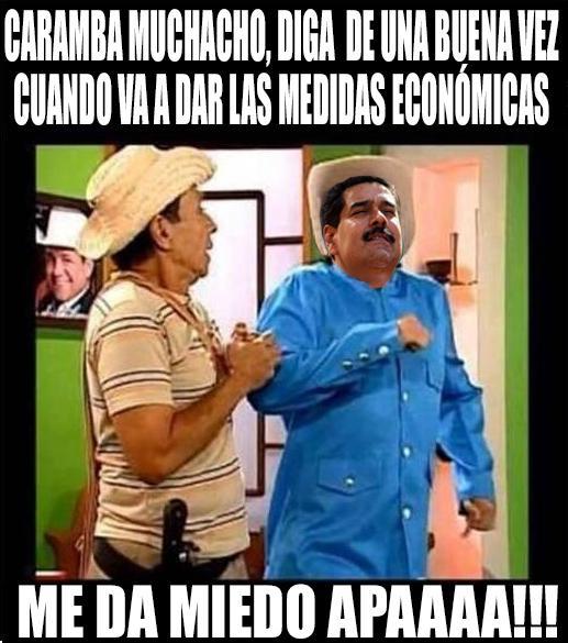 Gobierno de Nicolas Maduro. - Página 23 B6eBQT6CQAE6Sr1
