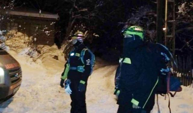 Kayıp dağcılar bulundu http://t.co/FX6G5jnZUj #uludag #Bursa #akut @AKUT_Dernegi http://t.co/g8nmfjxfKJ