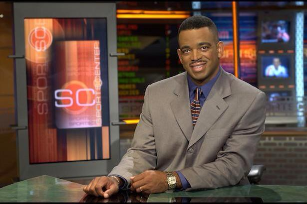 .@StuartScott You were cooler than the other side of the pillow.  We love you.  RIP. http://t.co/8rc70Ix4Xf