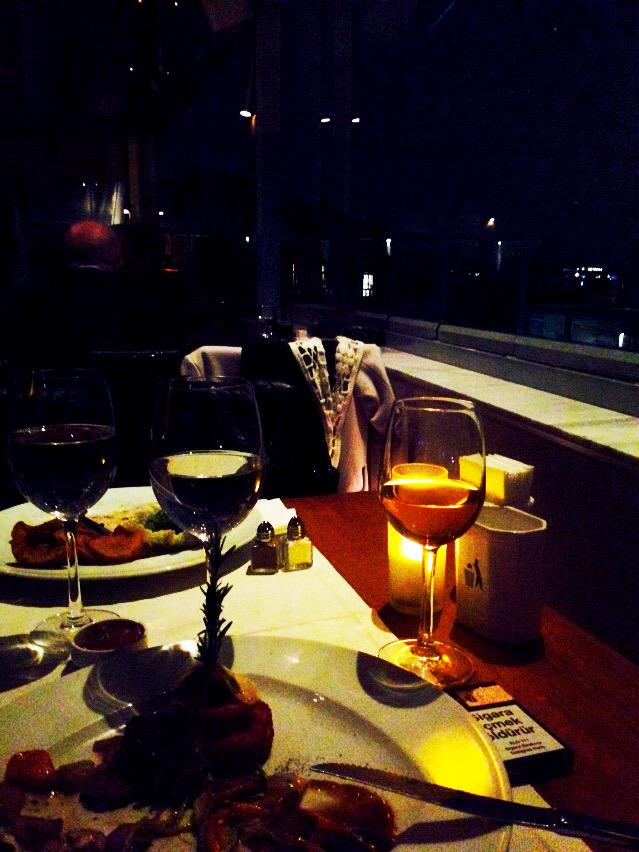 Minehanımdiyeceksin On Twitter şehvetli Litera Restaurant Http