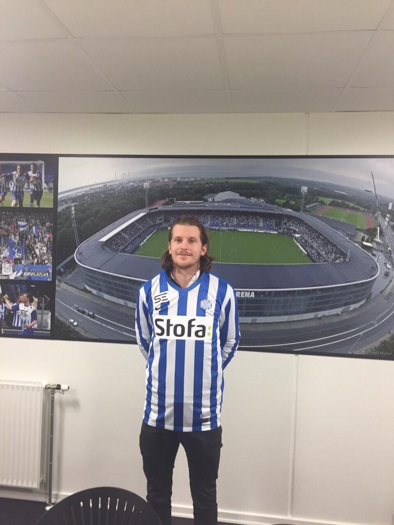 Sneijder stannar i inter till 2015
