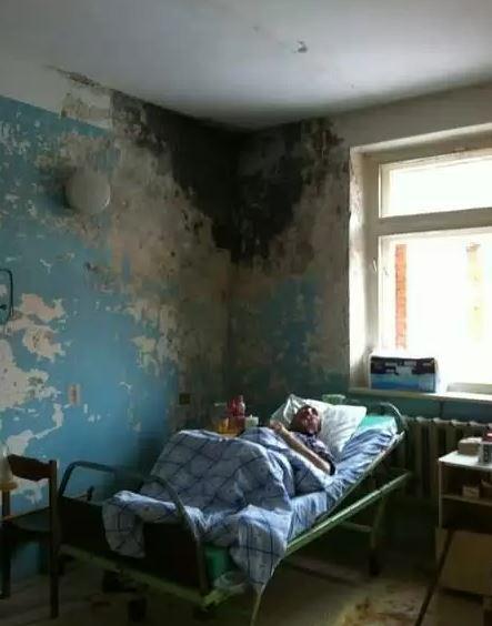 Начиная с 00.20 на Донбассе не прозвучало ни одного выстрела, - пресс-центр АТО - Цензор.НЕТ 1801