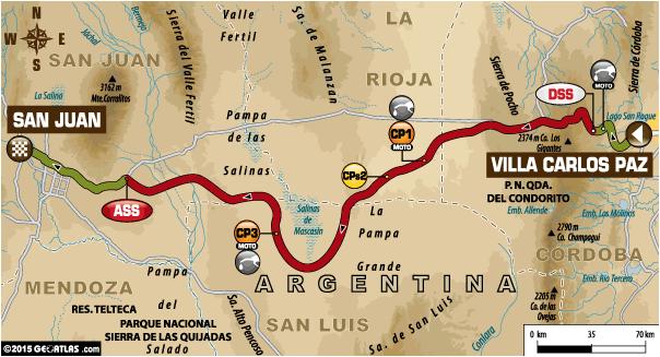 2015 Rallye Raid Dakar Argentina - Bolivia - Chile [4-17 Enero] - Página 6 B6h-DioCQAA4ciX