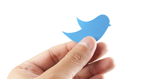 Surprising statistics http://t.co/WHY5e3Iyd1 reveal how to improve your #leadgen performance via Twitter. -- @HubSpot http://t.co/vj2yoJQ8oV