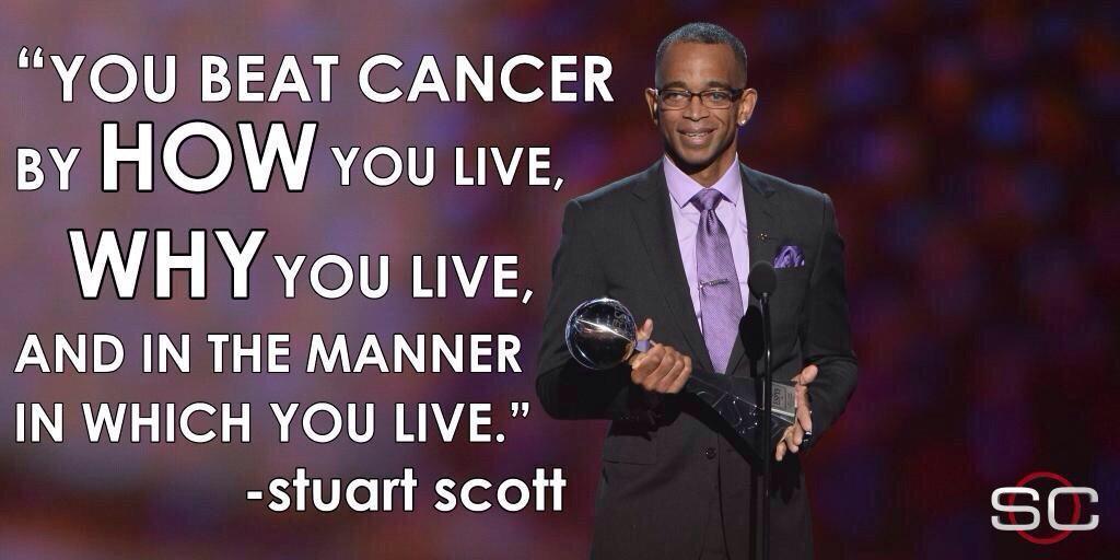 RIP Stuart Scott #GoneButNeverForgotten http://t.co/lkWQZ7ehSE
