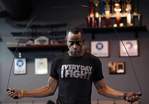 Powerful. #RIPStuartScott