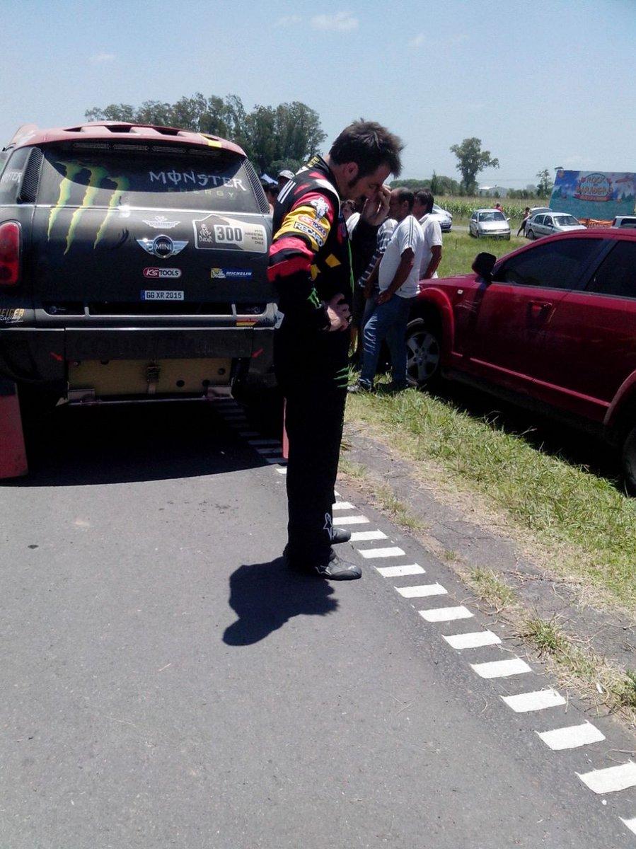 2015 Rallye Raid Dakar Argentina - Bolivia - Chile [4-17 Enero] - Página 6 B6hNUn6IcAEx3rH