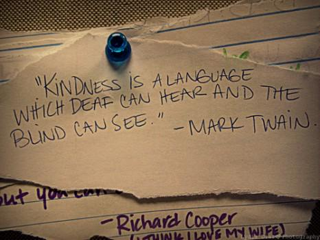 """Top 10 #Kindness Stories of 2014"" by @Kind_Spring http://t.co/kp8Jj8Whkk http://t.co/MijChjmiU0"