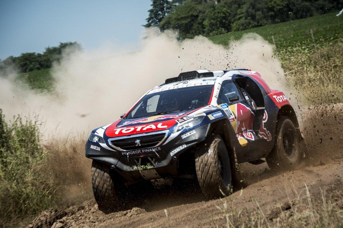 2015 Rallye Raid Dakar Argentina - Bolivia - Chile [4-17 Enero] - Página 6 B6hYM06CMAAbKrn