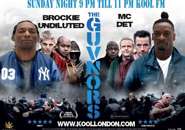 Tonight Me and @McdetUk on @koollondon 9 to 11 . KIM http://t.co/mn1cLBe2tL