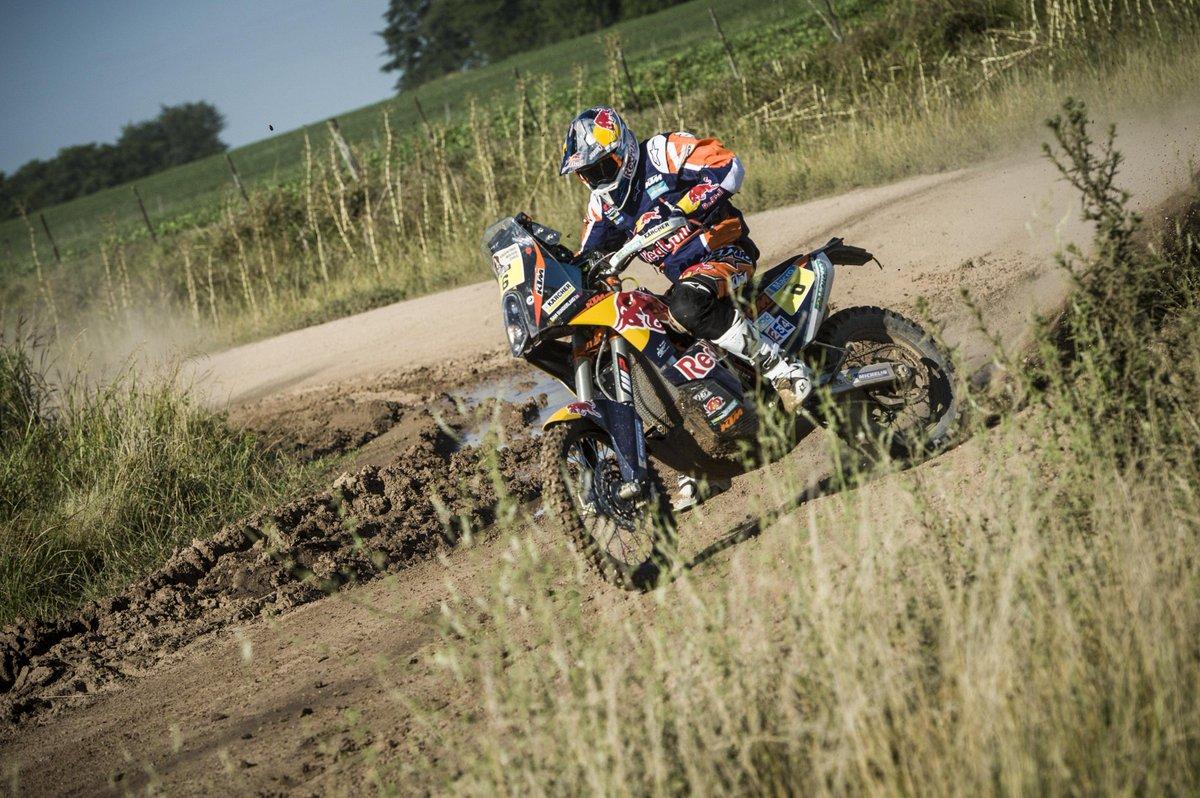 2015 Rallye Raid Dakar Argentina - Bolivia - Chile [4-17 Enero] - Página 6 B6hZAE3CQAATztM