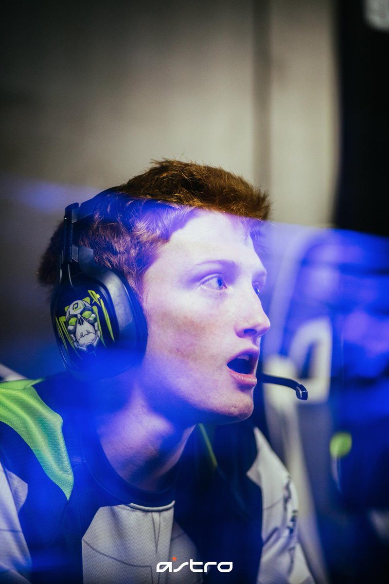 . @OpTicGaming looking strong @OpTic_Scumper http://t.co/hzwF00J9gZ