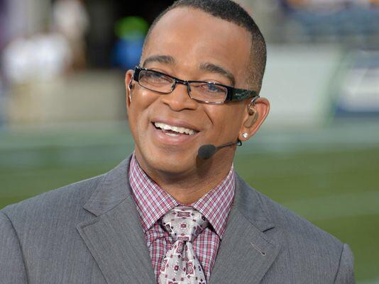 E' morto Stuart Scott