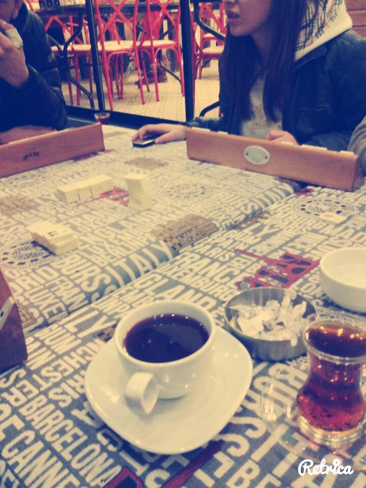 onuruluer on twitter okey zaman violet cafe 56lar in samsun httpstcoyzdxrbkr4j httptcomvpkknfiuf - Violet Cafe 2015