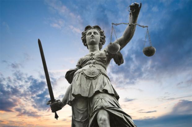 Giustizia USA: in prigione ingiustamente da 9 anni, esce e muore dopo ricompensa da 7,5 milioni di dollari