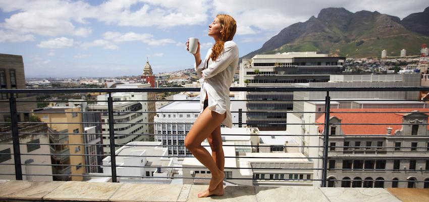 8 Things Happy People Do Every Morning - http://t.co/US1IIaa1fA http://t.co/W3odeW2Oxo
