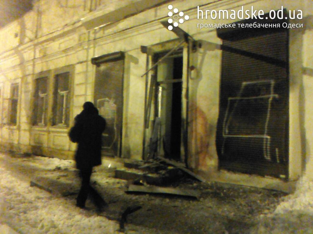 Из плена террористов удалось освободить еще одного украинского воина - Цензор.НЕТ 3832