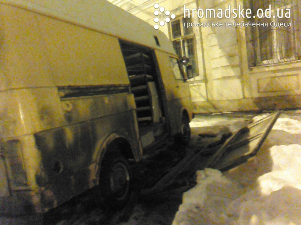 Из плена террористов удалось освободить еще одного украинского воина - Цензор.НЕТ 3702