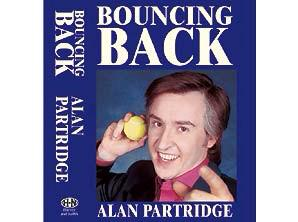 https://pbs.twimg.com/media/B6ifjkECIAAYgZg.jpg