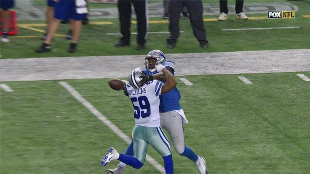 corrupt NFL @RapSheet please explain this  http://t.co/87wtAmxMvA