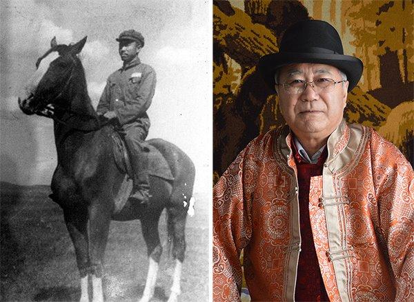 @elbegdorj Л.ҮНЭНБААТАР: Би Монгол Улсын иргэн Үнэнбаатар гэж хүмүүст дурсуулмаар байна шүү дэ asiarussia.mn/persons/5589/