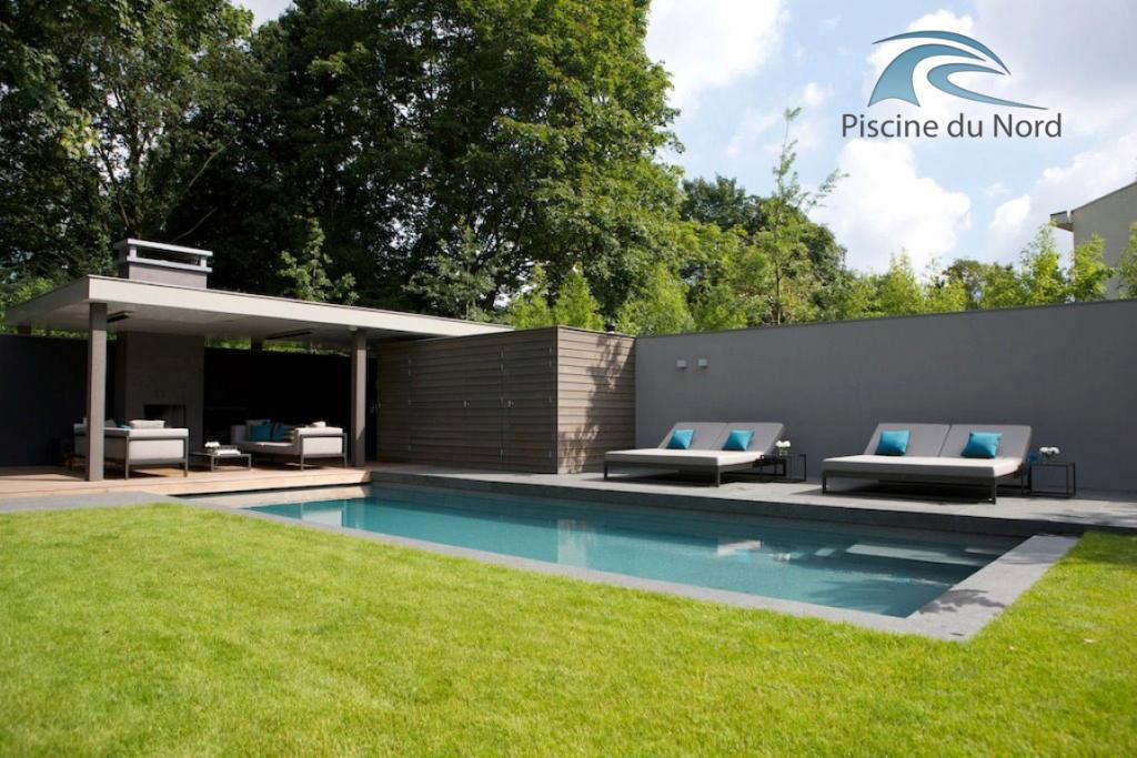 Piscine du nord piscinedunord twitter for Piscine du nord