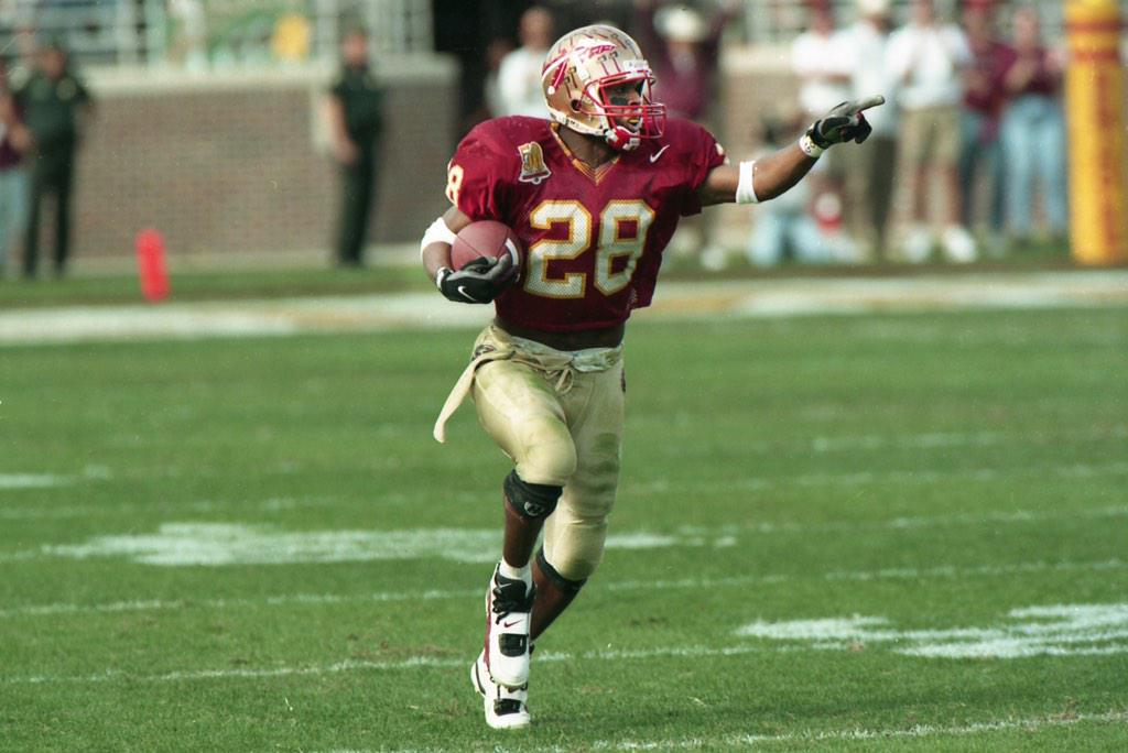 Happy bday to one of my favorite athletes growing up. @WarrickDunn http://t.co/CCjL5ofrwY