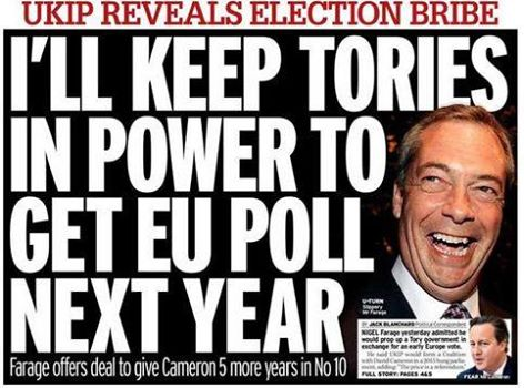Is it time that we took a closer look at UKIP? - Page 20 B6lYggWIAAEjLdS