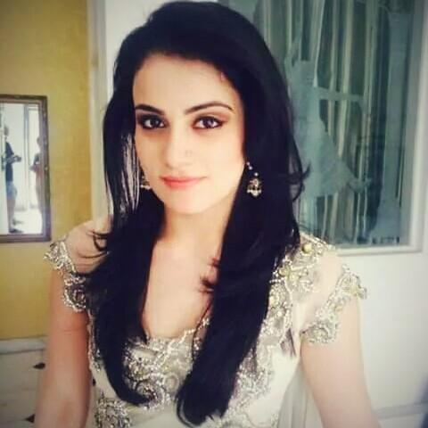 tv actress radhika madan images hd wallpapers images get free download ...