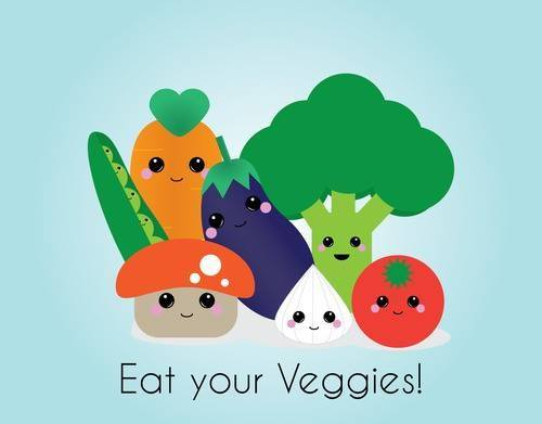 On #MeatlessMonday we eat veggies! #PizzaFusion #Veggies #DontForget #Organic http://t.co/JbLDl7NpOF